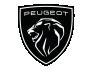PEUGEOT - Groupe JMJ Automobiles