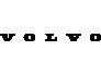 VOLVO - Groupe JMJ Automobiles