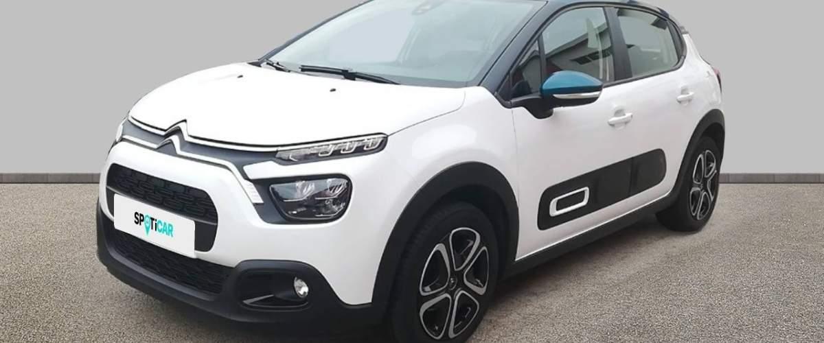 RENAULT Twingo 1.5 dCi 75ch Dynamique eco²